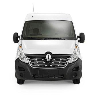 RenaultTrucks_Master
