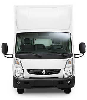 RenaultTrucks_Maxity