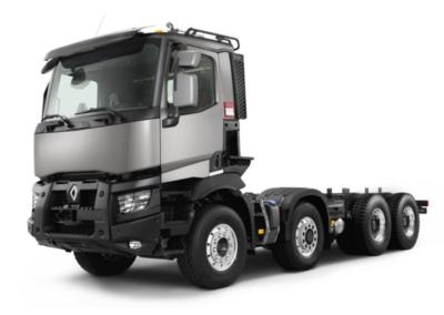 Renault_Trucks_C_sq