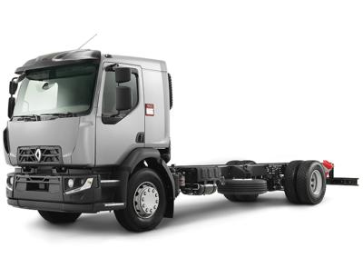 Renault_Trucks_D16_sq