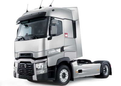 Renault_Trucks_T_sq