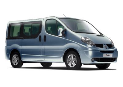 Trafic_minibus_sq