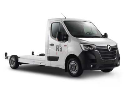 VanHoveGarages_RenaultTrucks_Master_RedEdition_2