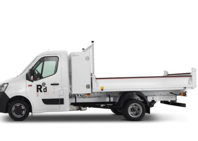 VanHoveGarages_RenaultTrucks_Master_RedEdition_3