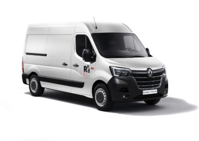 VanHoveGarages_RenaultTrucks_Master_RedEdition_4