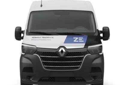 VanHoveGarages_RenaultTrucks_Master_ZE