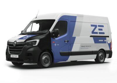VanHoveGarages_RenaultTrucks_Master_ZE_2