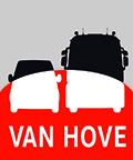 Van Hove Garages